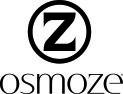 OSMOZE - Logo