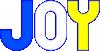 JOY - Logo
