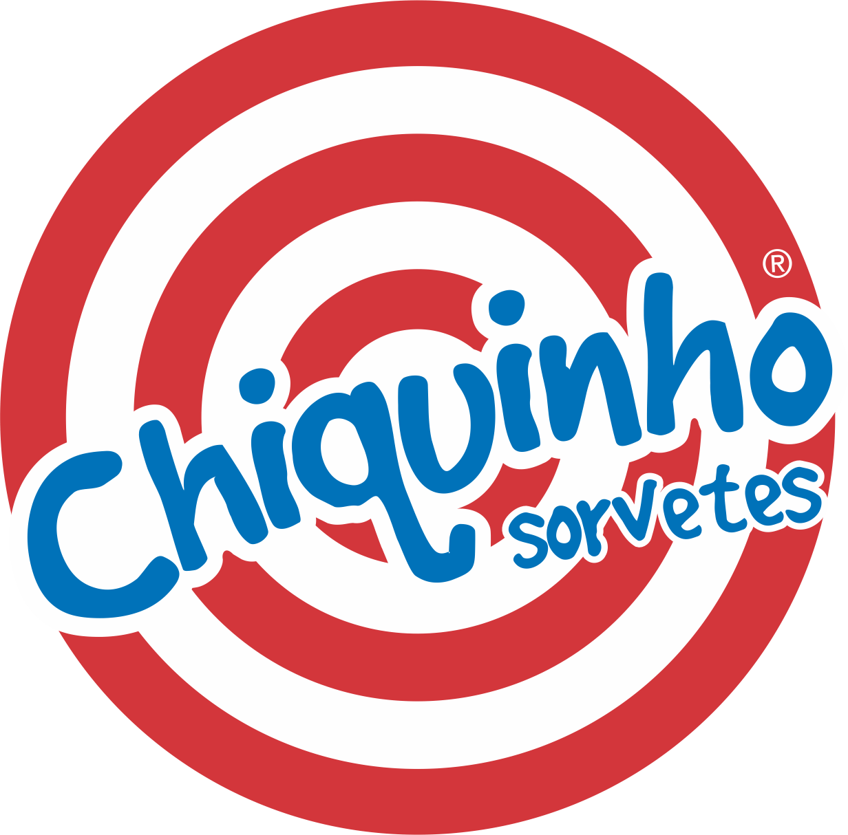 CHIQUINHO AVENIDA CENTER - Logo