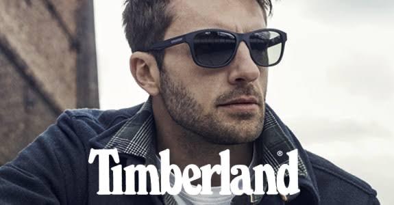 Solar Timberland