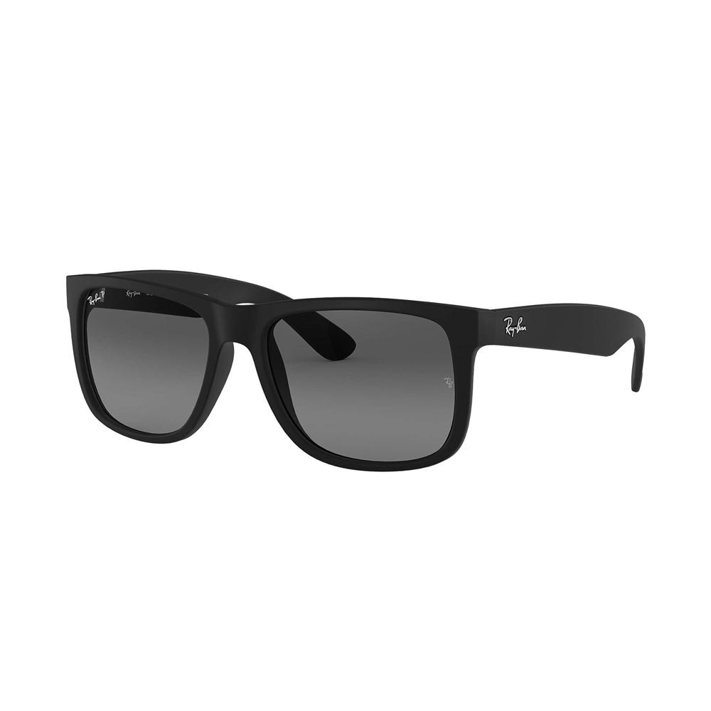 Óculos Ray-Ban Justin