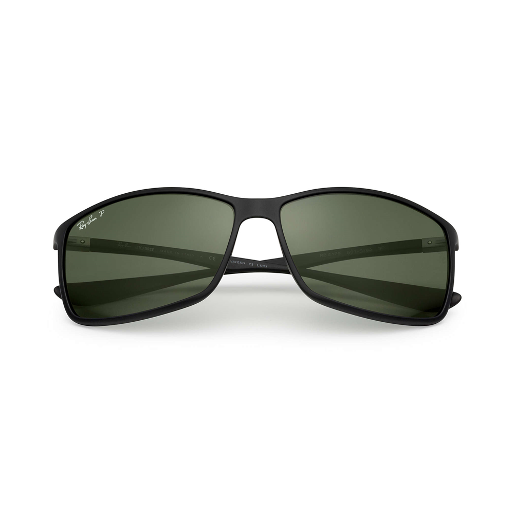 Óculos Ray-Ban Liteforce Tech