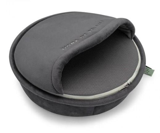 Almofada massageadora shiatsu relaxar